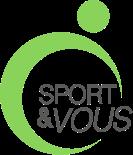 Sport et vous